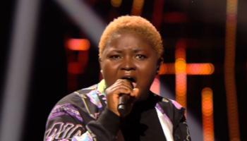 The Voice Belgique, Duels 1 : Sonita et Lou mettent la concurrence K.O.