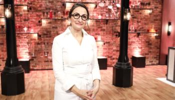 Top Chef, épisode 14: des quarts de finale plus indécis que jamais