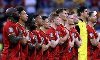 Quel bilan tirer de l'Euro 2020 des Diables Rouges?