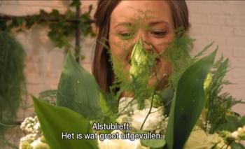 """""""Een man heeft zijn noden"""": de beste quotes uit 'First Dates'"""