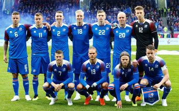 L'Islande, un Petit Poucet géant