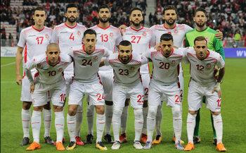 La Tunisie, de nouvelles ambitions