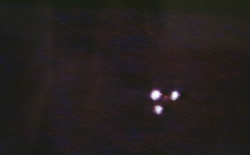 'Les Mondes Extraterrestres'