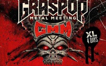 Welke bands mag je deze editie van GMM niet missen?