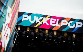 Ce que vous ne saviez pas encore sur le festival Pukkelpop!