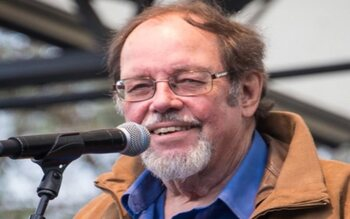 Stefan Demert