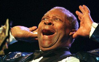 Start to jazz: deze 10 platen horen absoluut in je platenkast!