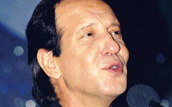 Yigal Bashan