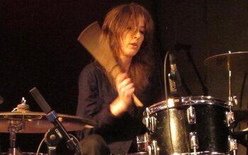 Sara Romweber