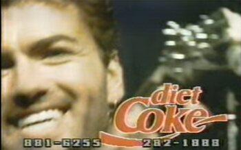 Tijd voor reclame! Deze songs werden groot dankzij commercials.