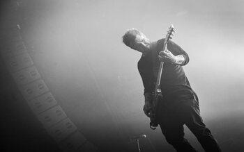 Cult of Luna : les règles du post-metal
