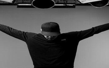 Masai JR.: hip-hop hourra