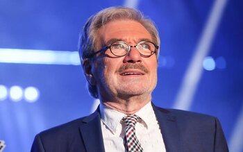 André Brasseur