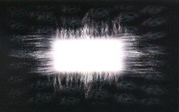 Tool - Ænima