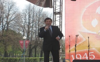 Trololo - Eduard Khil