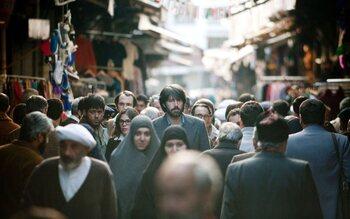'Argo', le chef-d'oeuvre de Ben Affleck inspiré d'une histoire vraie