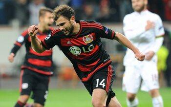 Au tour du Bayern de revenir