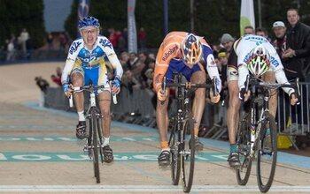 Grand Prix Lille Métropole
