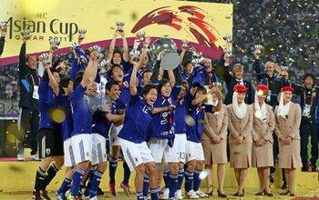 Le Japon, pays de tous les records