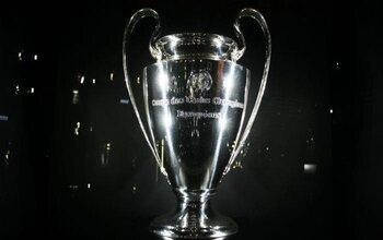 Moderne sprookjes: deze ploegen beleefden een droomavontuur in de Champions League