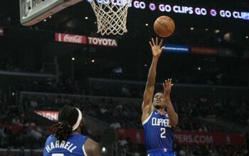 LA Clippers
