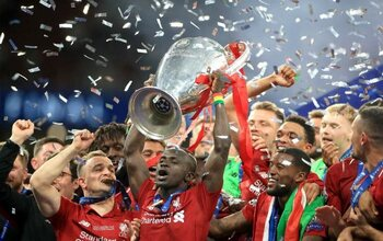 Le retour de l'UEFA Champions League : ce qu'il faut savoir