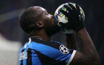 Football international