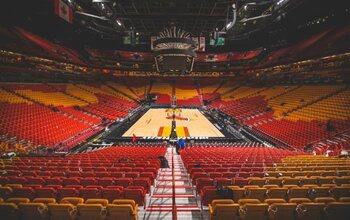 Miami Heat verbaast vriend en vijand