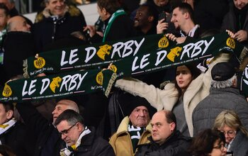 De strafste derby's uit Europa