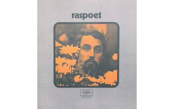 Kleinkunsticoon Hugo Raspoet is niet meer