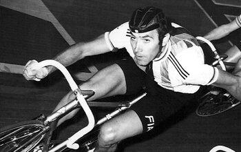 Na de Tour 1969