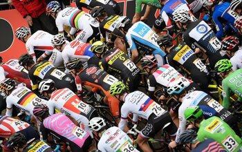 UCI Wereldbeker