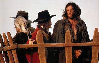 'The Crucible' (1996)