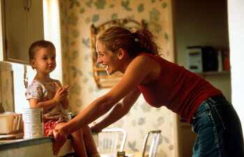 Erin Brockovich, un mère sur tous les fronts