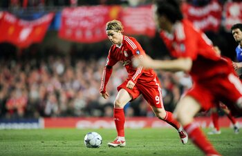Liverpool doit attaquer