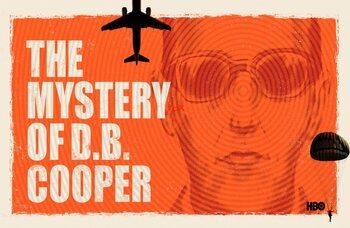 Dan Cooper: de man die het systeem versloeg