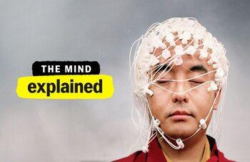 'The Mind, Explained' (2019)