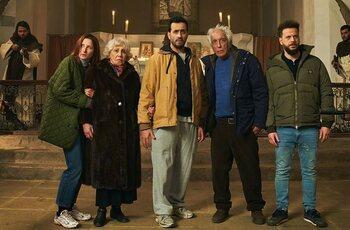 Family Business: Saison 3