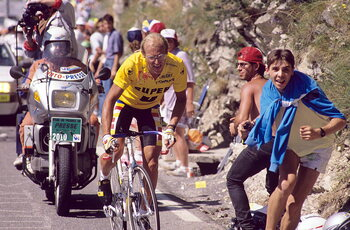 Laurent Fignon (1989)