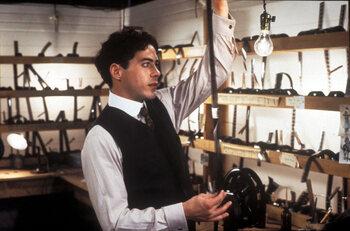 """Chaplin"" (1992)"
