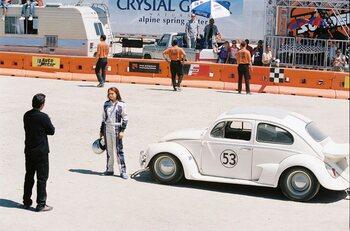 Herbie (2005)