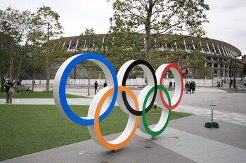 Lees hier alles over het Olympisch aanbod van Proximus Pickx