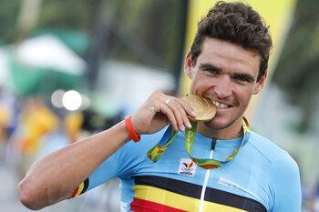 Team Belgium 2020: welke kansen hebben onze wielrenners?