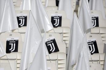 Juventus als trendsetter