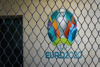 Road to EURO 2020 wordt road to EURO 2021