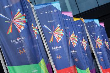 L'Eurovision comme cohésion culturelle
