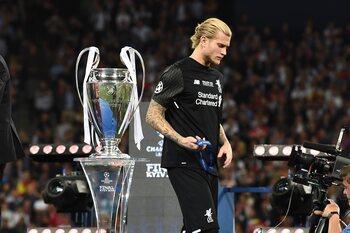 Focus sur 5 finales récentes de Ligue des champions