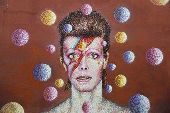 La révélation Ziggy Stardust