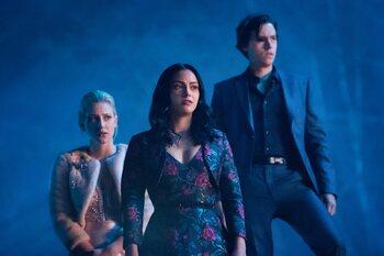 Riverdale (Saison 5)
