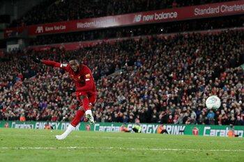 Penalty's
